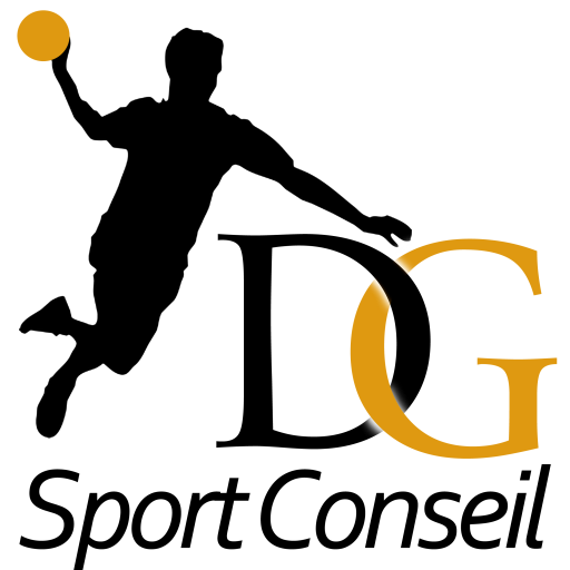 DG Sport Conseil